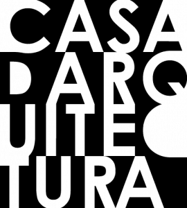 Casa da Arquitectura Centro Português de Arquitectura