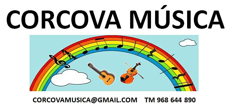 Music Factory com Corcova Música