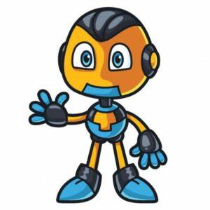 RobotKids Porto, Robótica e Programação Educacional