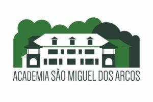 Academia São Miguel dos Arcos