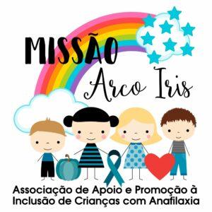 Missão Arco Iris