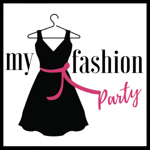 My Fashion Party