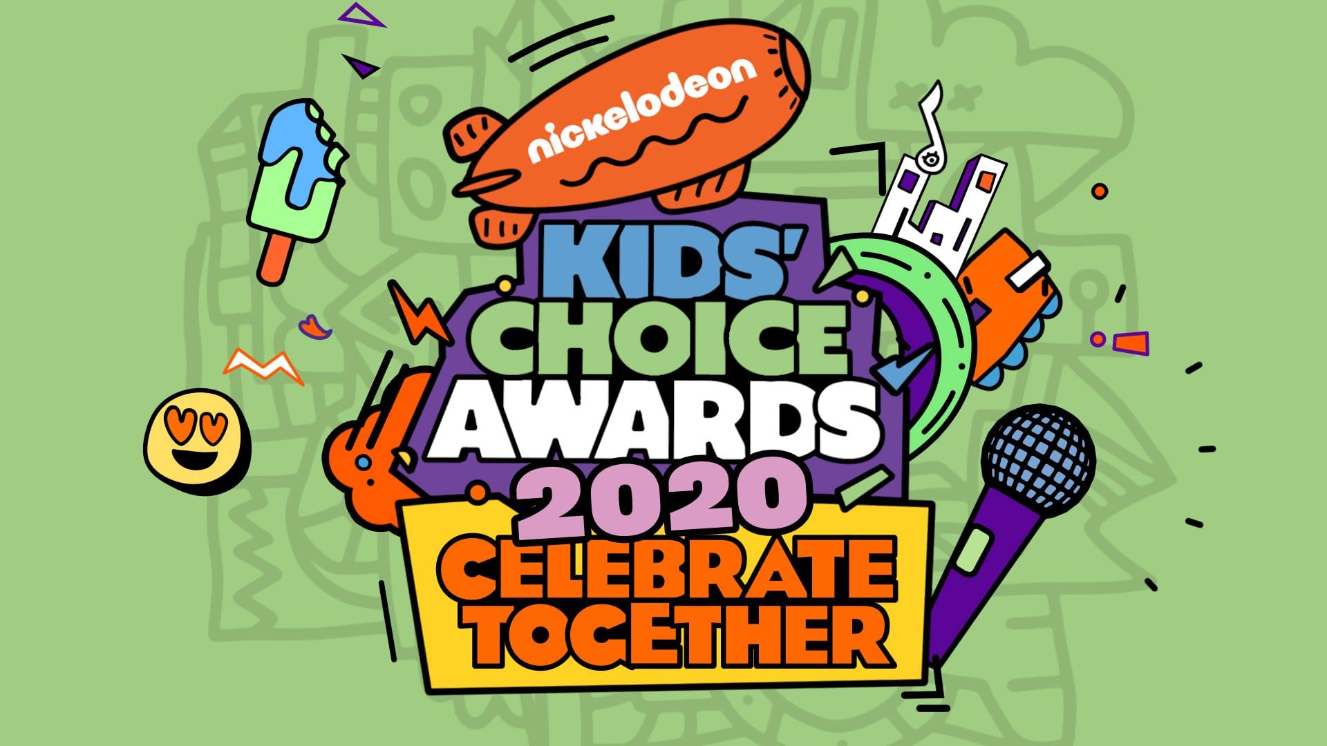 Nickelodeon_KCA20_LOGO