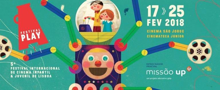 Play-Festival 2018