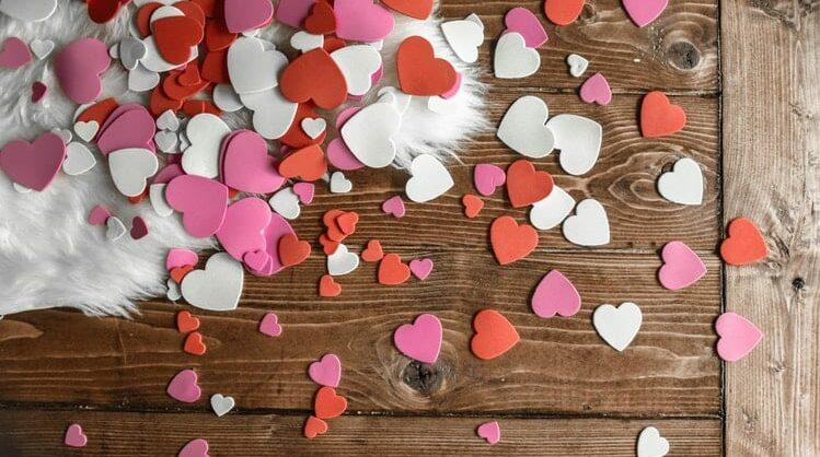 Presentes para o Dia dos Namorados para comprar e fazer em casa!