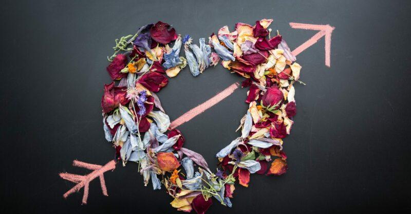 Atividades para o Dia dos Namorados: ideias de presentes para fazer na escola