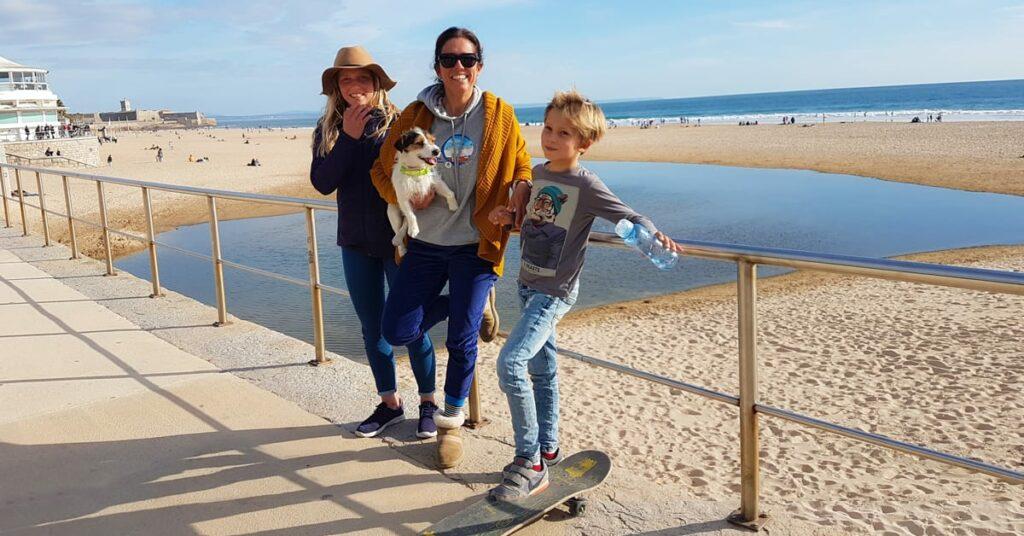 familias inspiradoras surf Leandro Veselko-final