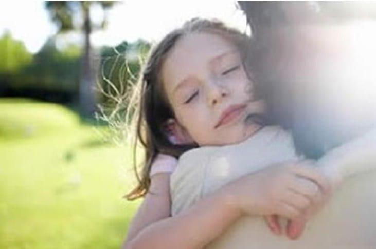 Atividade Pais @ Filhos – Oficinas CRESCER A SER