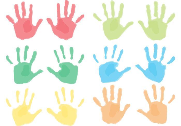 Ciclo de workshops de língua gestual portuguesa