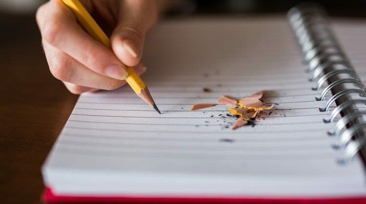 Motivação escolar… precisa-se!