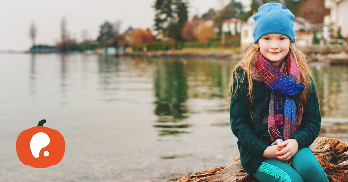 As melhores atividades para Crianças no fim de semana de 17 e 18 de Março