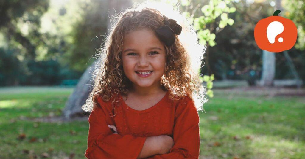As melhores atividades para Crianças no fim de semana de 24 e 25 de Março