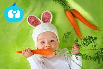 Melhores Actividades para bebés fim de semana 31 de Março e 1 de Abril