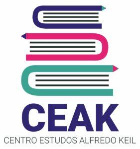 Centro de Estudos Alfredo Keil