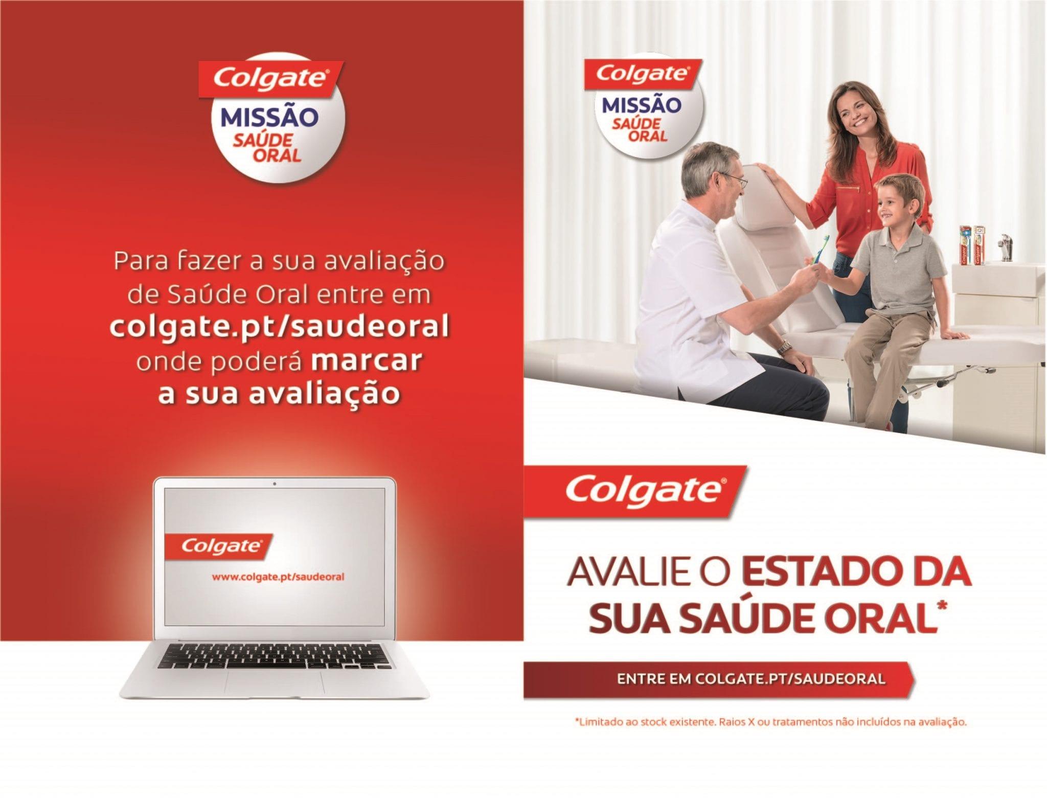 Colgate_Missão Saúde Oral_1
