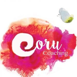 CORU Coaching