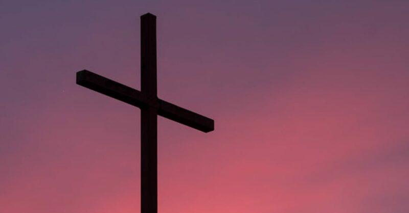 O que é a Páscoa e como explicá-la às crianças?