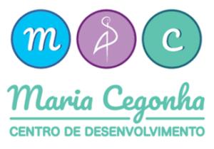 Centro de Desenvolvimento Maria Cegonha