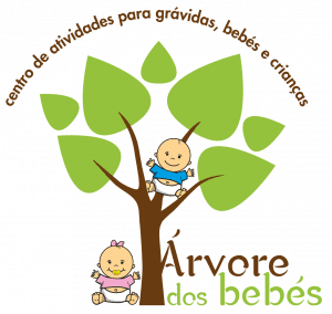 Árvore dos Bebés