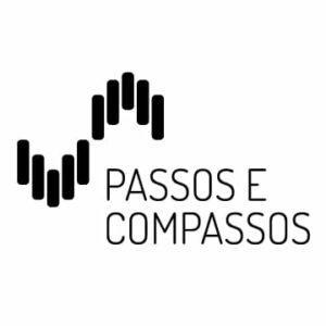 Passos e Compassos