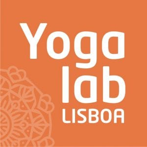 Yoga Lab Lisboa