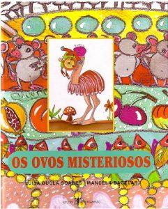 a-galinha-dos-ovos-misteriosos