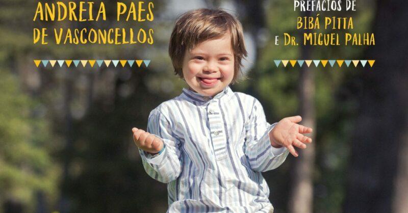 Tomás - Maternidade, trissomia e amor: a história de um bebé especial