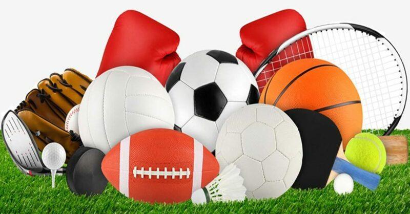 CANCELADAS – Férias Desportivas Páscoa no Estádio Universitário de Lisboa