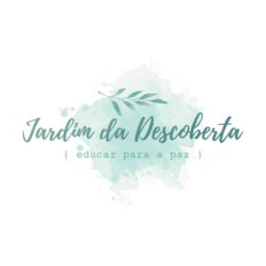 Jardim da Descoberta