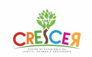 CRESCER - Centro de Psicologia da Família, Criança e do Adolescente