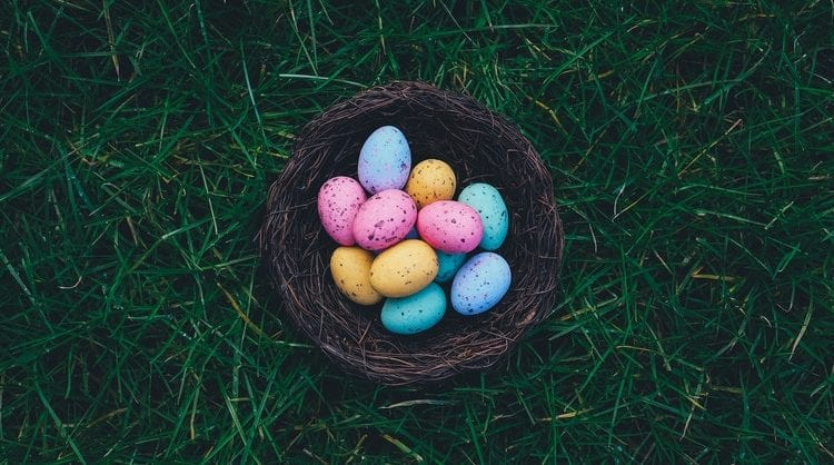 ovos-páscoa