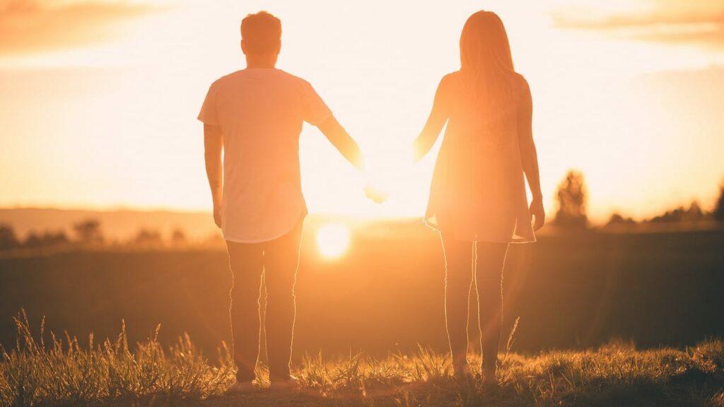 5 Dicas para um casal feliz com filhos com necessidades especiais
