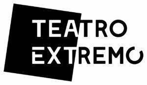 Teatro Extremo