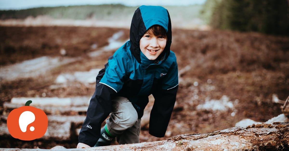 Melhores atividades para Crianças no fim de semana de 14 e 15 de Abril