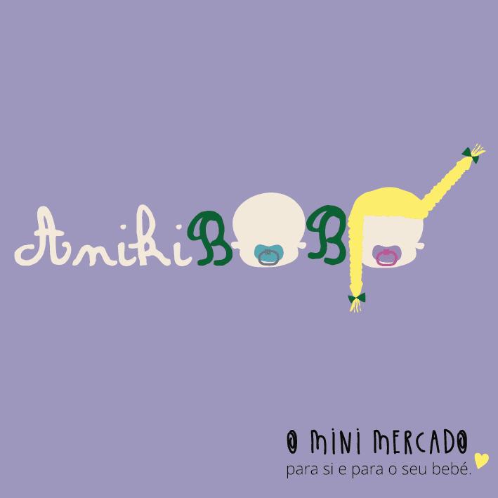 Aniki Bebé