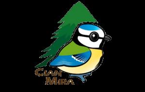 CianMira - Centro de Interpretação do Ambiente e da Natureza de Mira