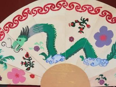 Em Abril, diversões mil no Museu do Oriente
