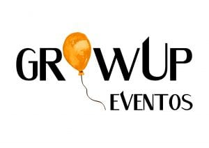 GrowUp Eventos Unipessoal Lda