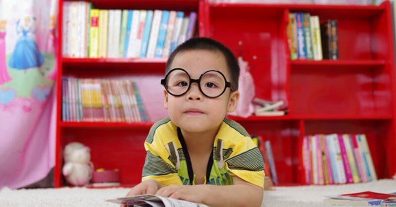 Hiperatividade na escola: dicas para lidar com ela