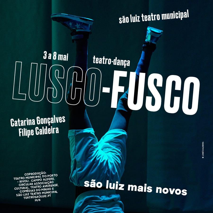Lusco- Fusco