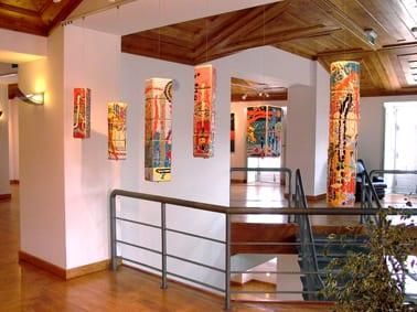 Museu Municipal Obidos