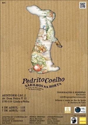 Pedrito Coelho