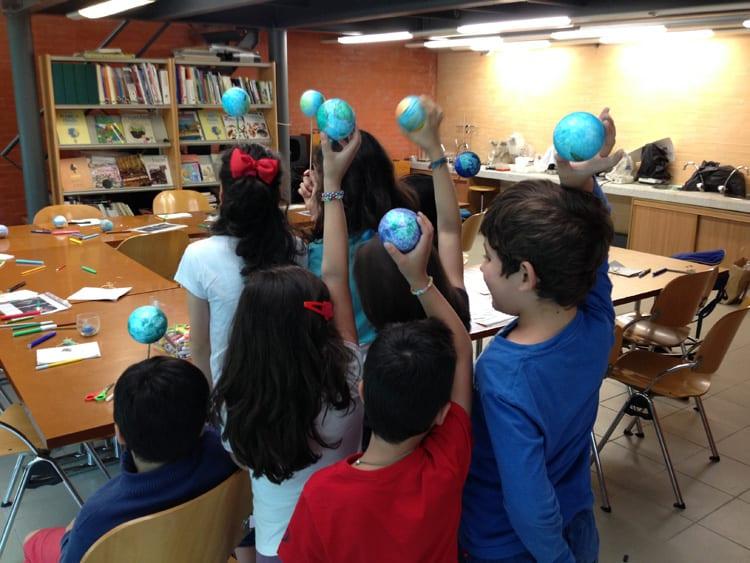 festas aniversário museu nacional da história e ciência