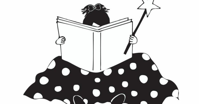 Clínica de Contos – Ler e ouvir histórias para quê?