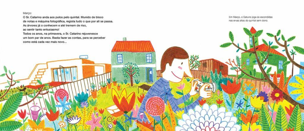 o-livro-dos-quintais-planeta-tangerina1