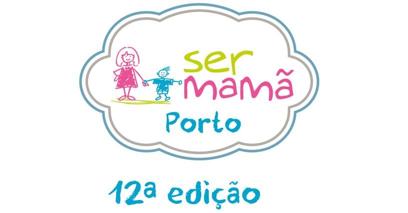 Passatempo Salão Ser Mamã 2018
