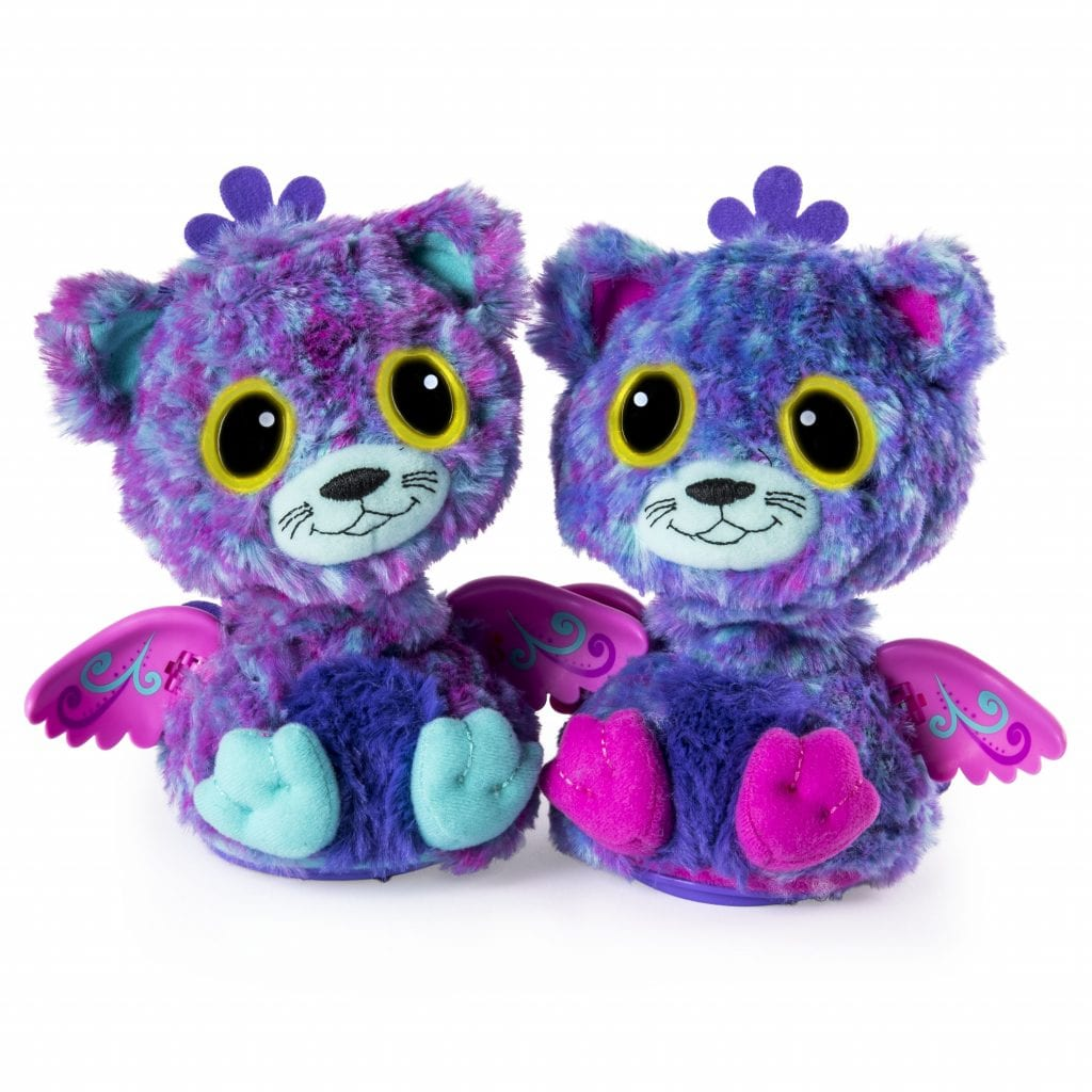 Hatchimals Surprise