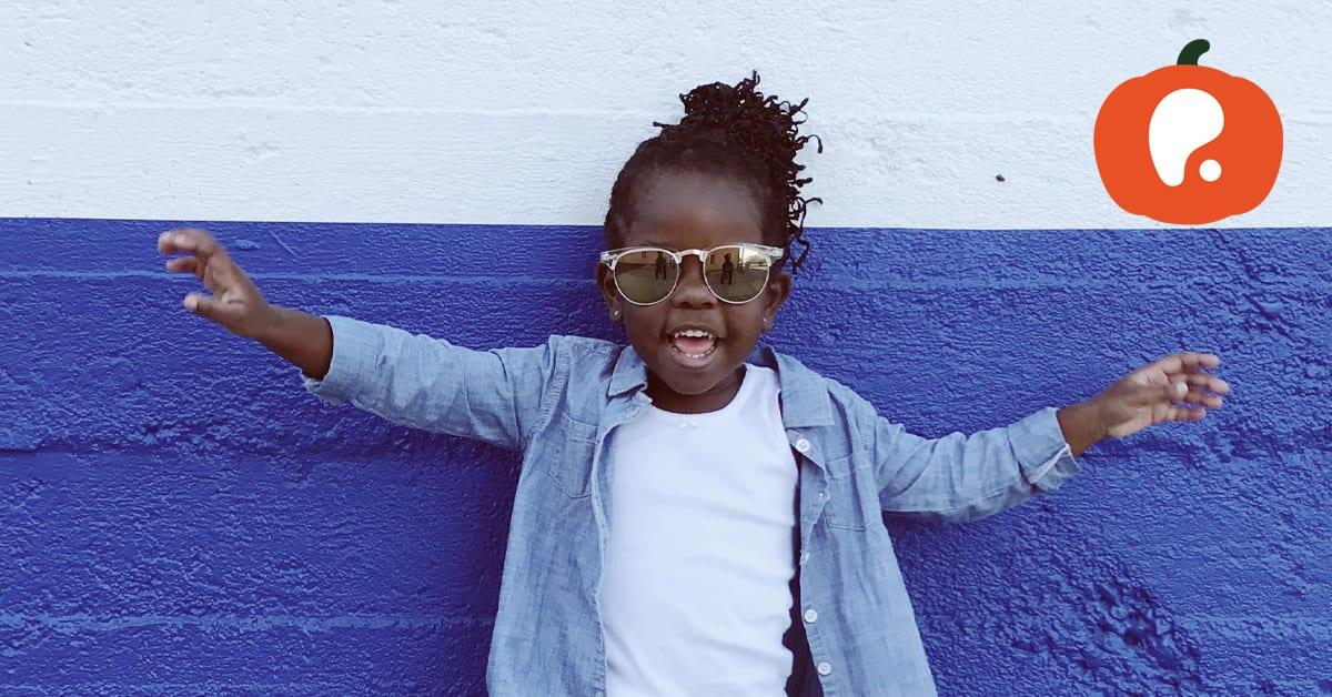 As melhores atividades para Crianças no fim de semana de 12 e 13 de Maio