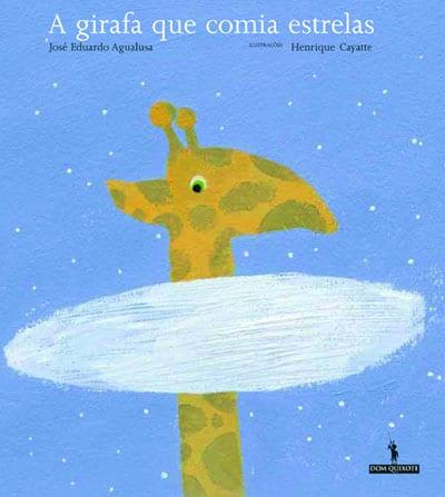 A-Girafa-que-Comia-Estrelas