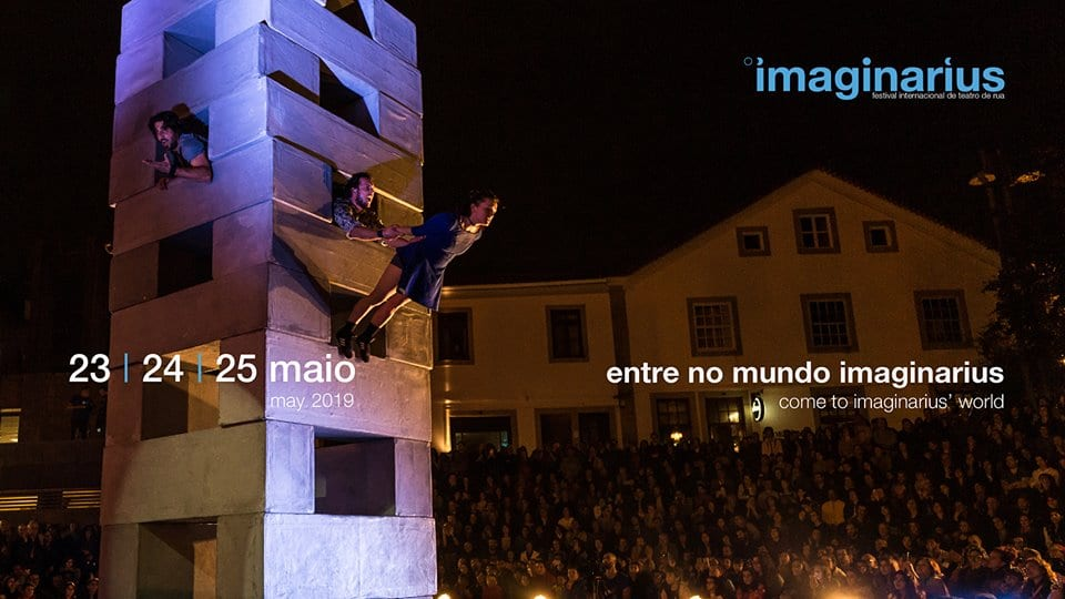 Festival Imaginarius